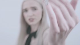 POPPY (Why Is It This)
