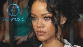 Rihanna - Black