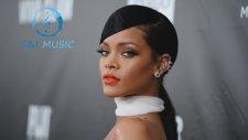 Rihanna &  Haley Smalls - Go Low (New Song 2017)