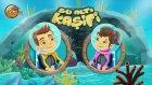 TRT Çocuk - Su Altı Kaşifi Oyunu Yayında