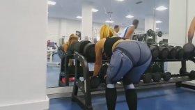 Akıl Alan Hareketlerle Spor Yapmak - Femme Felis