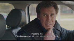 Babalar Savaşıyor 2 (2017) Türkçe Altyazılı Fragman