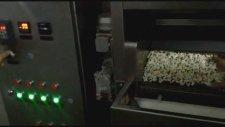 Ceselsan Mısır Patlatma (Popcorn) Cs2500