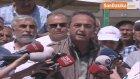 CHP Genel Başkan Yardımcısı ve Parti Sözcüsü Tezcan: (Başbakan'ın Yürüyüş Açıklamasına Cevap)
