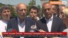 CHP'li Zeynel Öztürk: