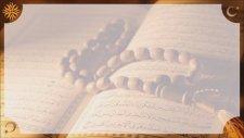 Diş Ağrısına Okunacak Dua