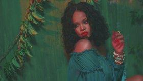 DJ Khaled - Wild Thoughts (ft. Rihanna)