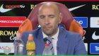 Net açıklama: Salah?ı bir İngiliz takımı istiyor