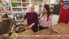 Nursel'in Evinde Ramazan - Analı Kızlı Tarifi
