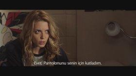 Ölüm Günün Kutlu Olsun (Happy Death Day) Türkçe Altyazılı Fragman