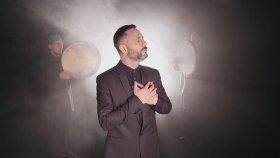 Yüksel Şaman - Hu Allah (Official Video)