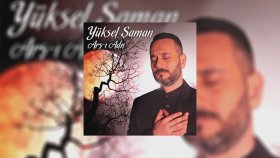 Yüksel - Veysel Karani (Official Audio)