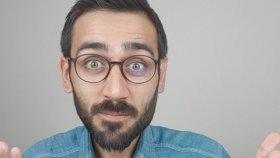 3 Ayda Ygs Konuları Nasıl Biter? Biter Mi? |canlı|