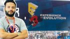 E3 2017'de Neler Oldu? Neler Duyuruldu?