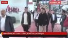 Fenerbahçeli Ozan Tufan, Benfica'ya Gidiyor