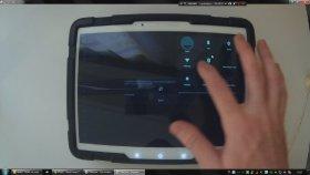 General Mobile E-Tab 5 Twrp Root Atma (Önce  Açıklamaya Bakın)