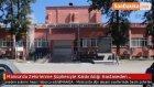 Manisa'da Zehirlenme Şüphesiyle Kaldırıldığı Hastaneden Askerin Hepsi Taburcu Edildi