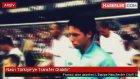 Nasri Türkiye'ye Transfer Olabilir'