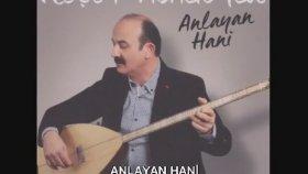 Neşet Abalıoğlu - AĞLAYAN HANİ