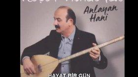 Neşet Abalıoğlu - HAYAT BİR GÜN
