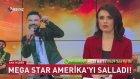 Tarkan Yeni Albümüyle Amerikayı Salladı Servetine Servet Kattı Mega Star