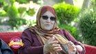 Tatlı Ramazanlar - 18.Bölüm - Trt Diyanet