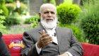 Tatlı Ramazanlar - 20.Bölüm - Trt Diyanet
