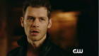 The Originals 4. Sezon 13. Bölüm  2. Fragmanı (Sezon Finali)