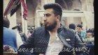 Arsız Bela - Karagözlüm Sevdalanmış (Official Audio)