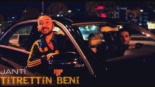 Dj Janti Titrettin Beni - Hep Yek (Special Mix) 2017