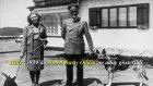 Adolf Hitler Hakkında İlk Defa Duyacağınız 9x3 Bilgi