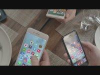 Apple'ın Uygulama Kaldırmalı Kıyamet Reklamı!