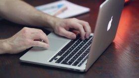 İnternette Satın Alabileceğiniz 10 Çılgın İcat