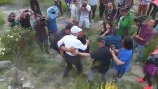 Kemal Kılıçdaroğlu'nun Tepeden Düşmesi!