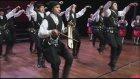 MEKTEBİM SANAT GECESİ Büyükçekmece Belediyesi Altınköprü Halk Dansları Kırklareli ve Trabzon Yöresi