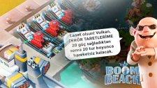 Meşale Gören Doktor T - Boom Baeach