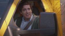 Silicon Valley 4. Sezon 10. Bölüm Fragmanı (Sezon Finali)