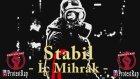 Stabil - İç Mihrak (Türkçe Protest Rap)