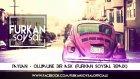 Taylan Türkmen - Ölümüne Bir Aşk (Furkan Soysal Remix)