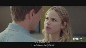 You Get Me (2017) Fragman