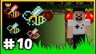 Arıcılığa Başlıyoruz, Forestry ve Kovanlar -  ÇiftçiCraft S2  - #10