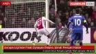 Avrupa Ligi'nde Final Oynayan Dnipro, Şimdi Perişan Halde