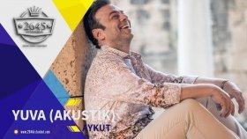 Aykut - Yuva