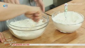 Baklava Böreği Tarifi - İftar Sofrası