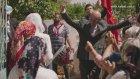 Bodrum'da Düğün Coşkusu! - Bodrum Masalı 42.Bölüm (Sezon Finali) (18 Haziran Pazar)