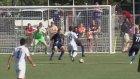 Gol Makinesi Didier Drogba'dan Şık Gol!