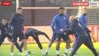 Milan, Fenerbahçeli Kjaer İçin 13 Milyon Euro ile 1 Futbolcu Teklif Etti