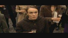 Strandvaskaren (2004) Fragman