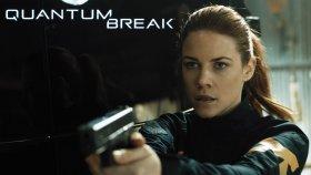 Tehlikeli Hatun Beth! - Quantum Break