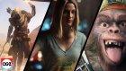 Ubisoft E3 Konferansı Değerlendirmesi - Yeni Ubısoft Oyunları!